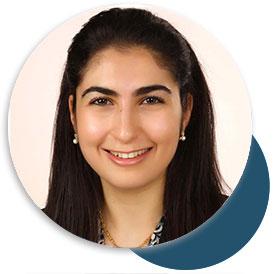 Dr. Rawaa Almukhtar