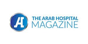 The Arab Hospital