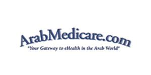 Arabmediacare