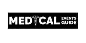 Medical Events Guide