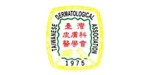 Taiwan Derma