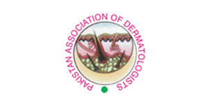Pak Association Derma