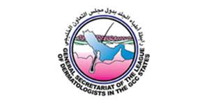 General Secretariate Derma