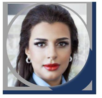 Abeer Al Kobaisi