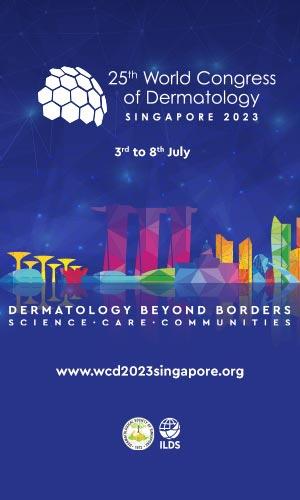 WCD 2023 Singapore